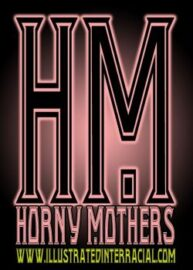Cover Horny Mothers 1